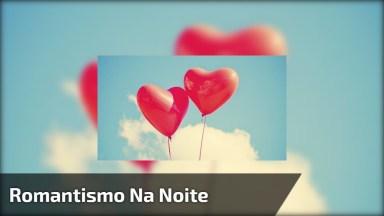 Mensagem Romantica De Boa Noite, Para Enviar Pelo Whatsapp De Alguém Especial. . .