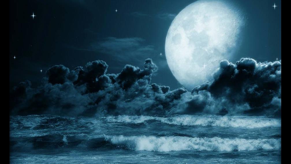 Nunca esqueça que eu te amo, Boa Noite Amor