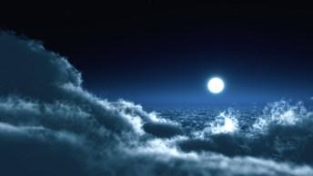 Oração Para Desejar Boa Noite Para Facebook, Compartilhe Agora Mesmo!