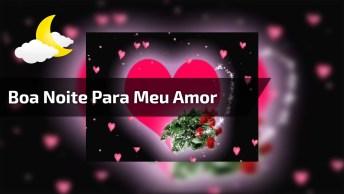 Para O Amor Da Minha Vida Os Sonhos Mais Lindos!