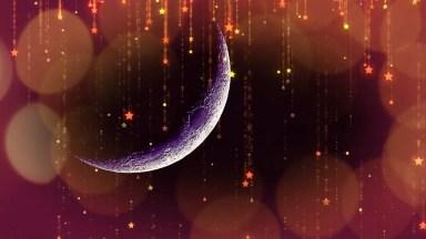 Aproveite A Noite Para Renovar Sua Fé Em Deus!