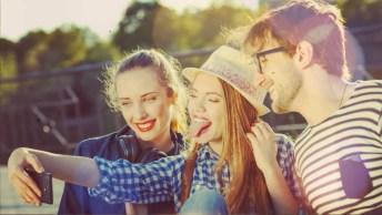 Boa Tarde Amizade Para Facebook - Você Merece Ser Feliz!