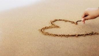 Boa Tarde Amor Da Minha Vida - Eu Amo Tudo Em Você, Tenha Uma Ótima Tarde!