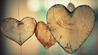 Boa Tarde Mensagem De Amor, Envie Para A Pessoa Amada Através Do Whatsapp!