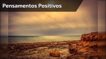 Frases De Boa Tarde Para Whatsapp, Envie Pensamentos Positivos!