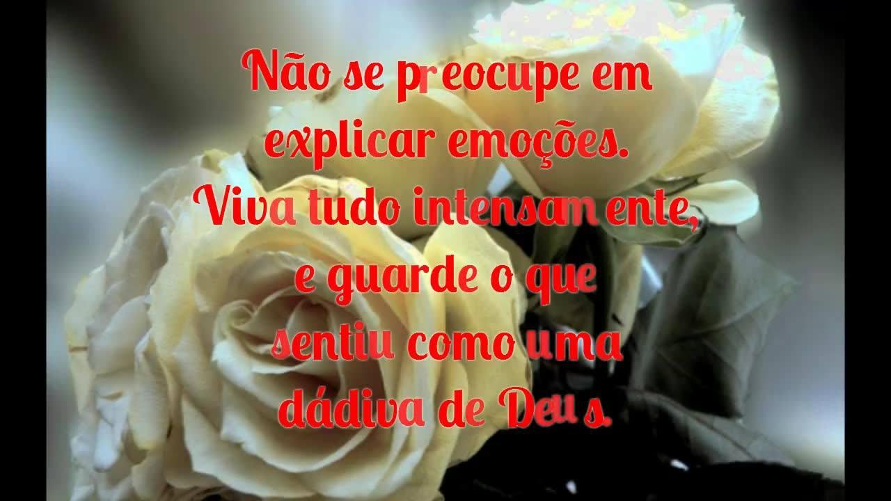 Linda mensagem de Boa Tarde, para compartilhar com amigos do Facebook!
