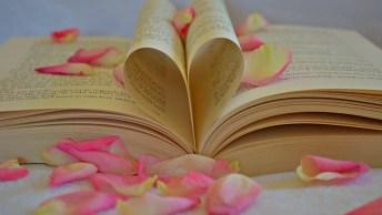 Mensagem De Boa Tarde Romântica Para Celular - Boa Tarde, Amor!