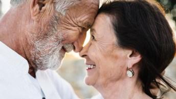 Mensagem De Boa Tarde Sedutora - Para Mandar Aquele Recadinho De Amor De Leve. . .