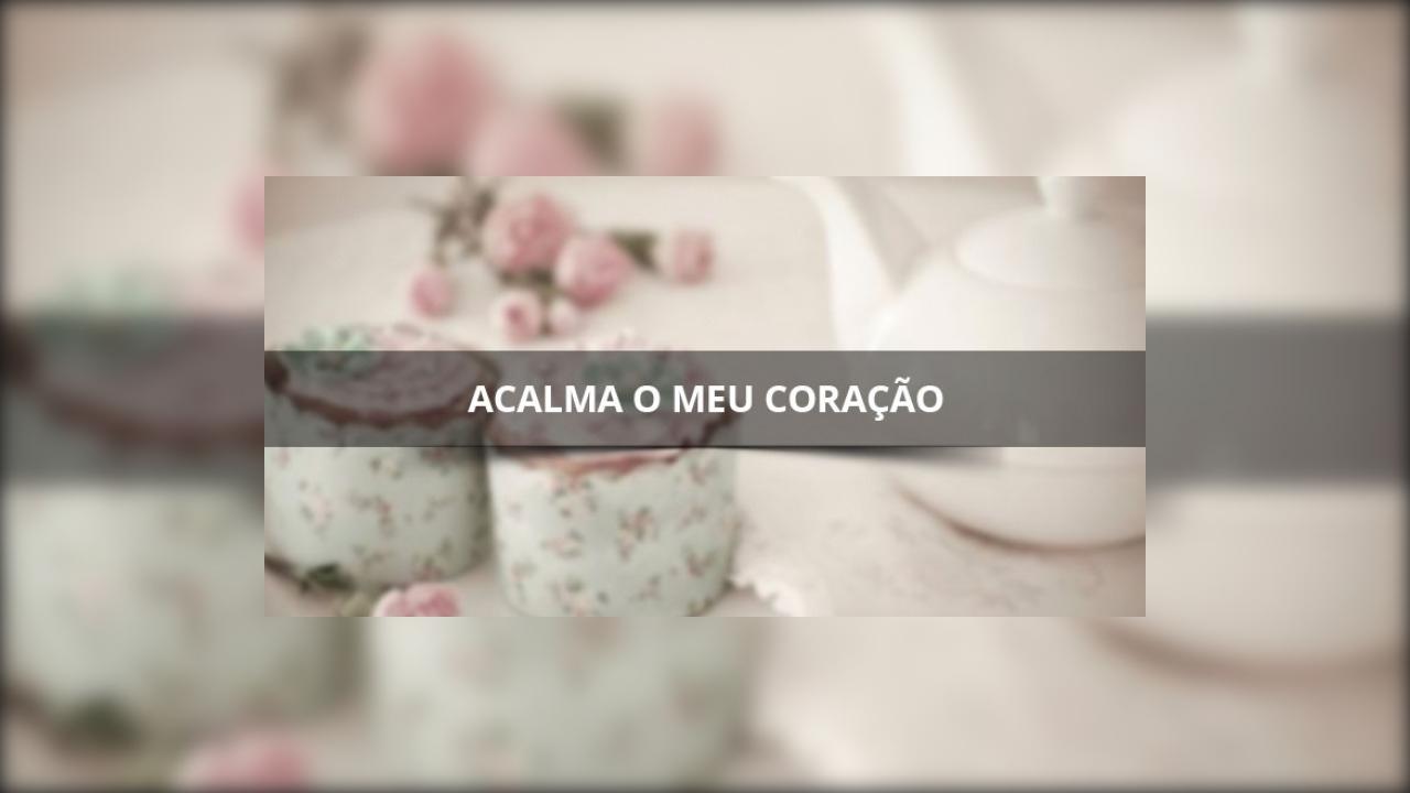 Vídeo com mensagem de Boa Tarde com música e mensagens para amigos