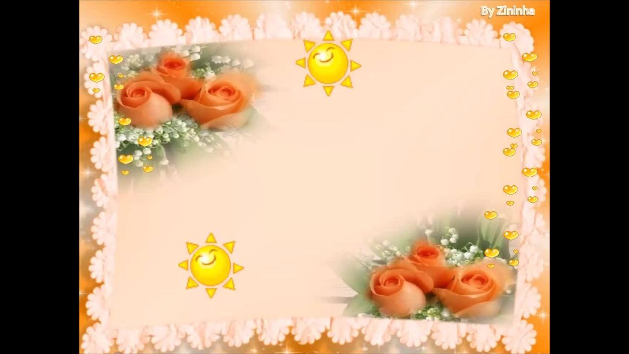 Aproveite este novo dia, você tem mais uma chance de ser feliz! Bom Dia!!!