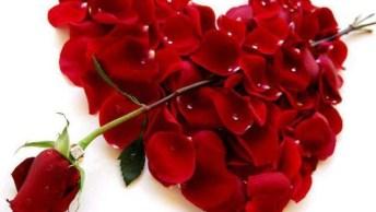 Bom Dia Apaixonado, Envie Esta Linda Mensagem Para Seu Amor!