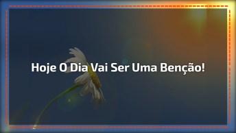Bom Dia Evangélico Para Facebook, Compartilhe Agora Mesmo!