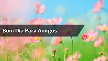 Bom Dia Evangélico Para Facebook, Compartilhe E Louve Com Amigos Do Facebook!