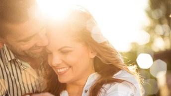 Bom Dia Meu Querido Namorado, Para O Dia Ser Super Romântico!