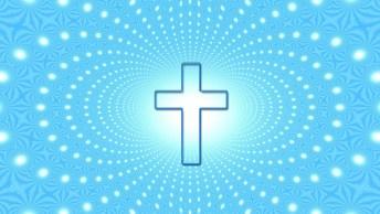Bom Dia Minha Amiga! Tenha Sempre Fé Que Deus Sabe De Tudo Que Você Precisa!