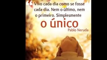 Frases De Bom Dia Para Whatsapp, Envie Para Seus Amigos De Fé!