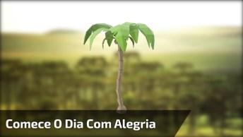 Mensagem De Boa=M Dia De Joanna De Angelis, Compartilhe No Facebook!
