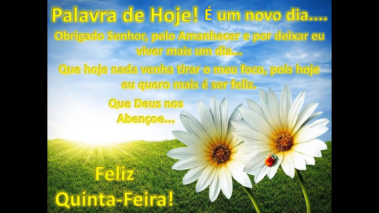 Mensagem de Bom Dia para amigos! Que Deus abençoe nosso dia!!!