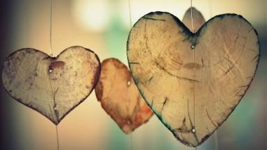 Mensagem De Bom Dia Para Amor, Envie Para Ele( A) Através Do Whatsapp!