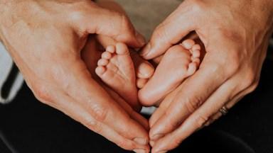 Mensagem De Bom Dia Para Compartilhar Com Toda Família, Deus Abençoe A Todos!