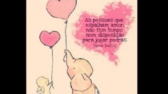 Mensagem De Bom Dia Para Facebook, Espalhe Amor Entre Os Amigos!