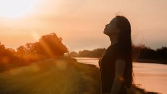 Vídeo Com Mensagem De Boa Dia Para Amiga, Deus Abençoe Seu Dia!