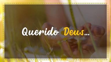 Vídeo De Bom Dia Com Oração, Para Compartilhar Com Amigos Do Facebook!