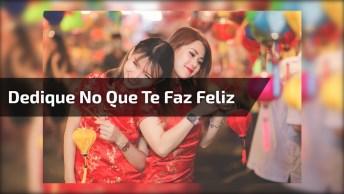 Video De Bom Dia Para Amigos Do Facebook, Deseje Um Dia Bom Para Todos!