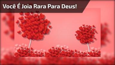 Vídeo De Mensagem De Bom Dia Para Todos Amigos Especiais!