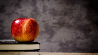 Aos Nossos Mestre - Uma Linda Mensagem Para O Dia Dos Professores!