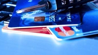 Como Aproveitar As Compras No Cartão De Crédito Na Black Friday!