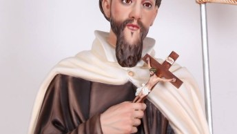 Dia 06 De Novembro É Dia De São Nuno De Santa Maria( Santo Condestável )!