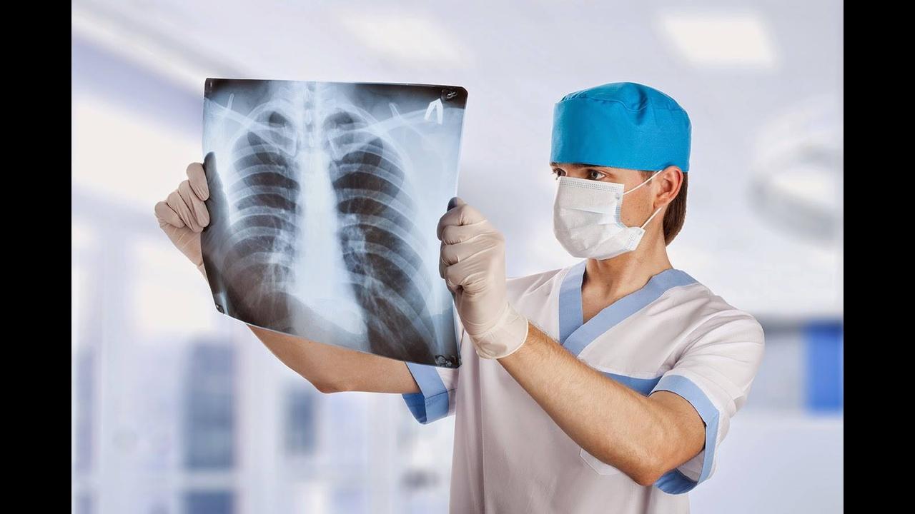 Dia 08 de novembro Dia do Radiologista