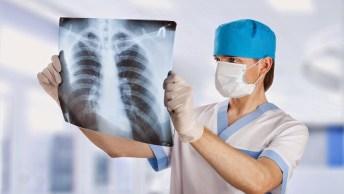 Dia 08 De Novembro Dia Do Radiologista, Não Deixe De Comemorar Este Dia!