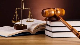 Dia 11 De Agosto É Dia Do Advogado, Parabéns Pelo Seu Dia!