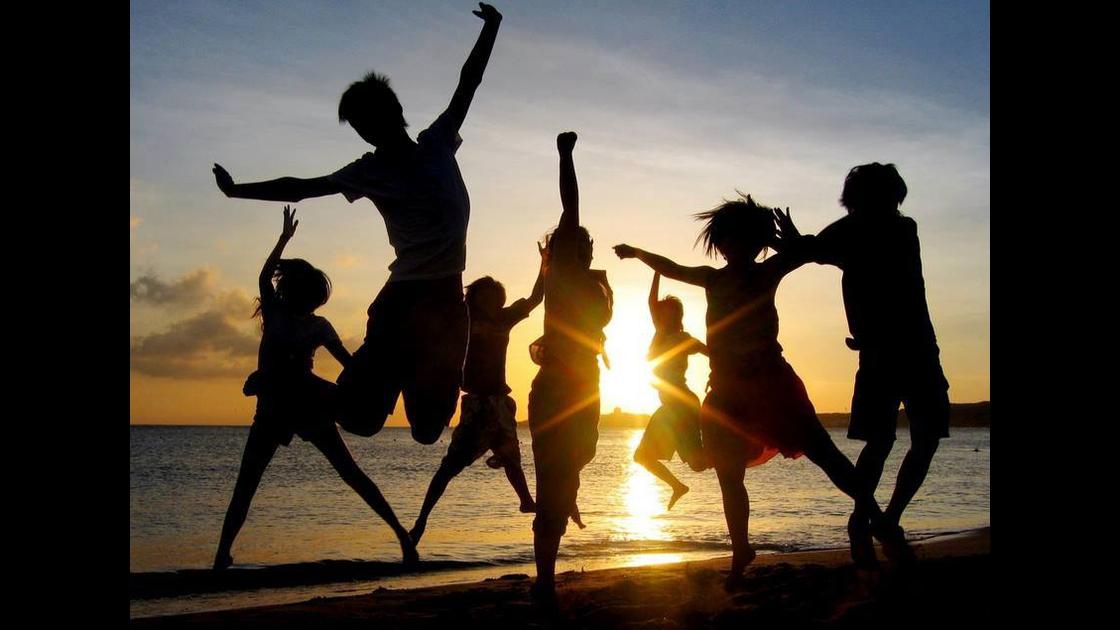Dia 12 de Agosto é Dia Internacional da Juventude