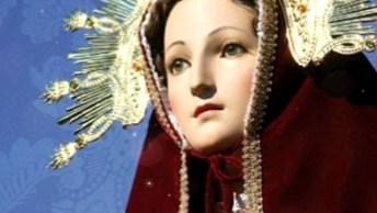 Dia 12 De Fevereiro É O Dia De Santa Eulália - Uma Mulher De Coragem!