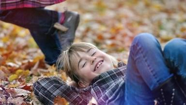 Dia 12 De Outubro É Dia Das Crianças - Para Eternas Crianças!