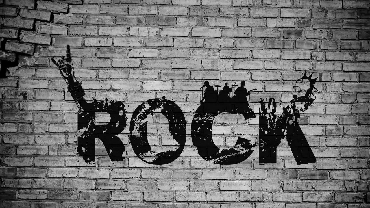 Dia 13 de Julho Dia Mundial do Rock
