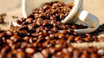Dia 14 De Abril É Dia Mundial Do Café - Uma Bebida Que É Paixão Nacional!