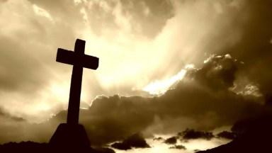 Dia 14 De Setembro - Dia Da Cruz - Uma Celebração Cristã Para Homenagear A Cruz!