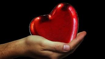 Dia 14 É Dia Mundial Do Doador De Sangue - Parabéns A Você, Doador De Sangue!