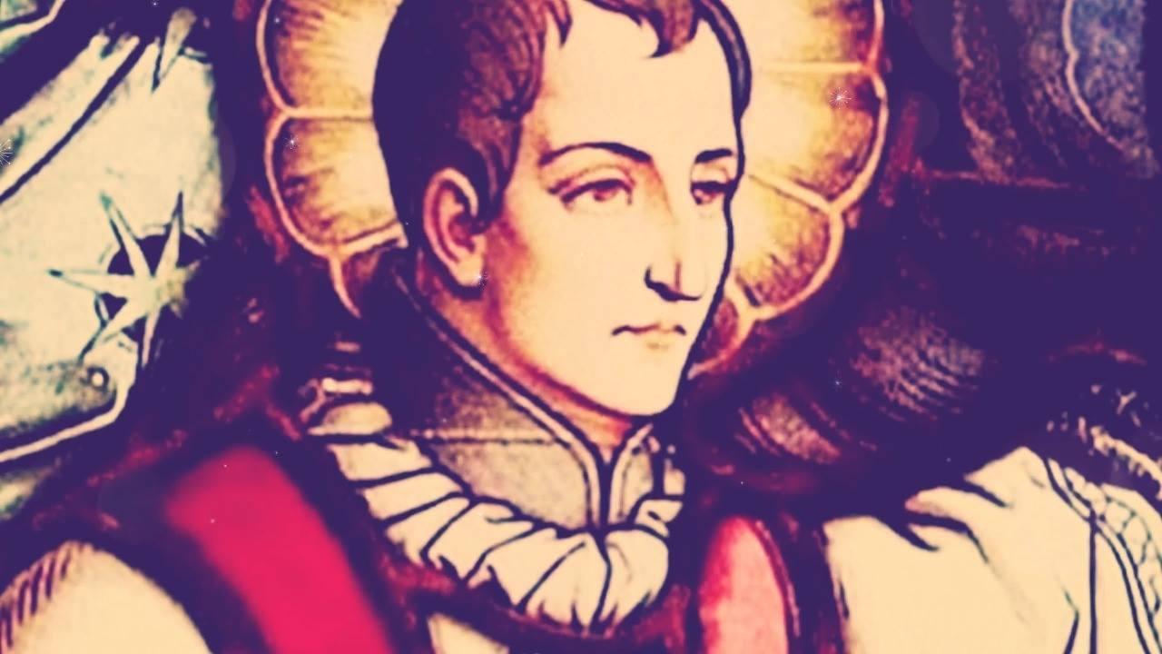 Dia 15 de Fevereiro é Dia São Cláudio de la Colombiere