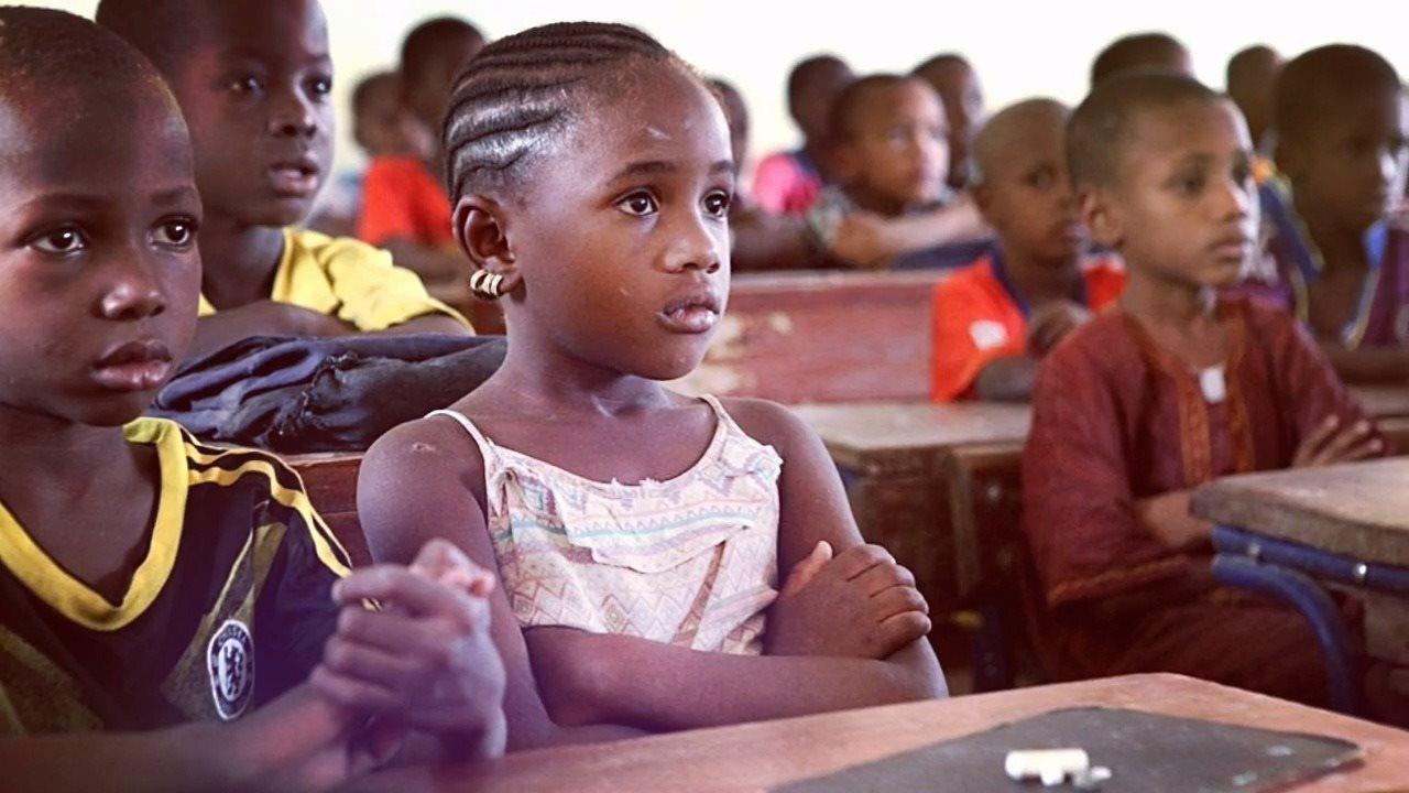 Dia 16 de Junho é Dia Internacional da Criança Africana