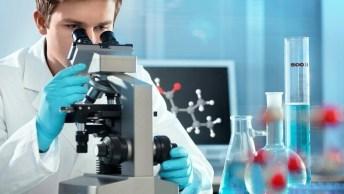 Dia 18 De Junho É Dia Do Químico - Parabéns A Todos Os Químicos!
