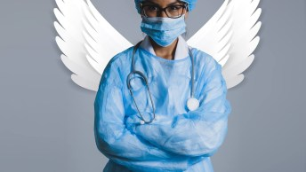 Dia 18 De Outubro Dia Do Médico, Comemore Compartilhando Este Lindo Vídeo!