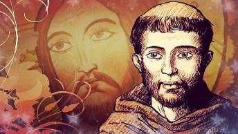 Dia 19 De Janeiro É Dia De São Mário - Dedicou-Se Por Uma Vida Familiar E Digna!