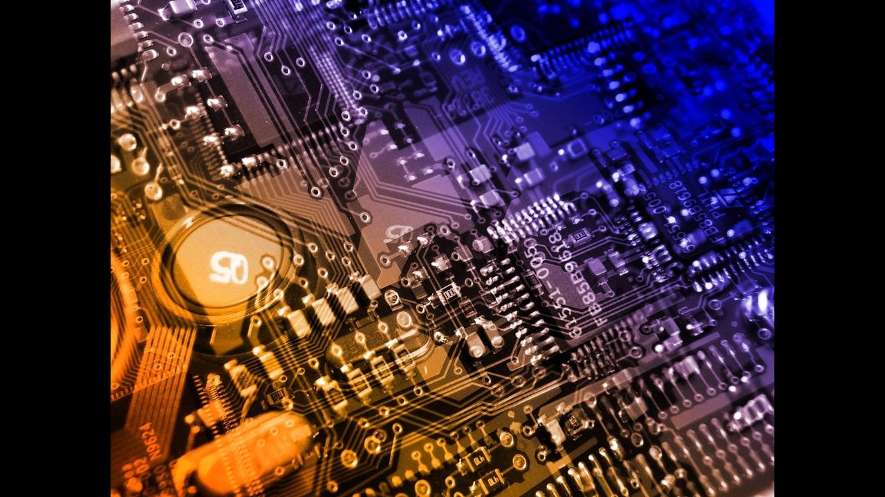 Dia 19 de Outubro é Dia do Profissional da Informatica
