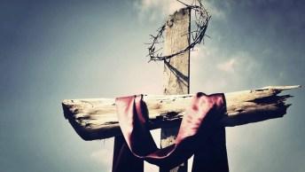 Dia 20 De Abril É Sábado De Aleluia - Celebrado Na Véspera Do Domingo Da Páscoa