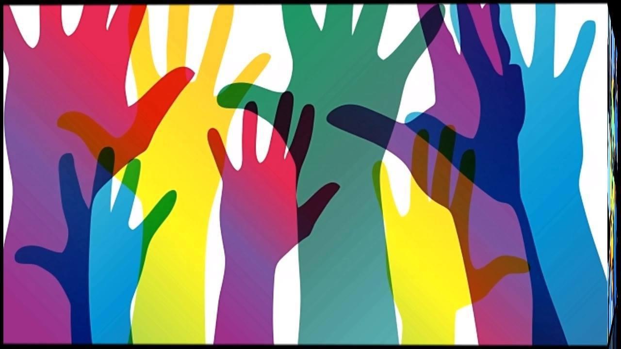 Dia 20 de Fevereiro é Dia Mundial da Justiça Social